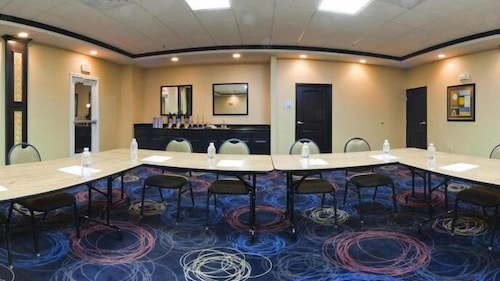 Meeting Facility, Holiday Inn Express & Suites Glen Rose
