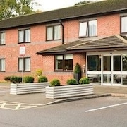 Days Inn Corley NEC M6