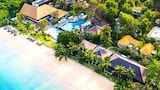 Sea Sand Sun Resort and Villas - Sattahip Hotels
