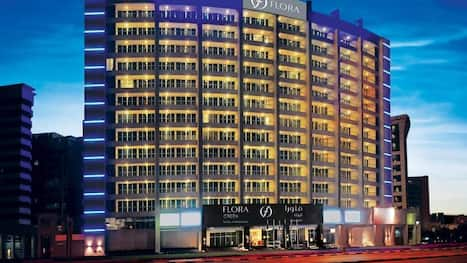 Best Extended Stay Hotels In Ajman For 2021 37 Travelocity