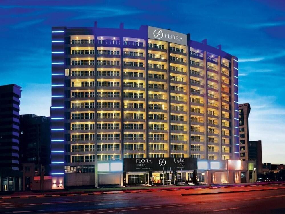 Flora park deluxe hotel apartments дубай купить бургас