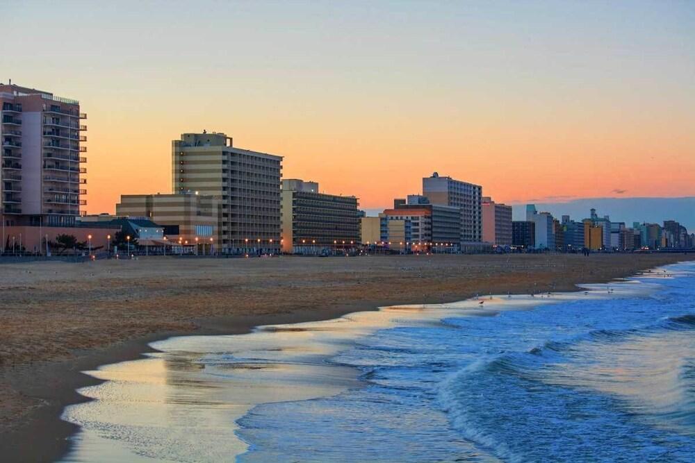 19 Atlantic Hotel 2019 Room Prices Deals Amp Reviews