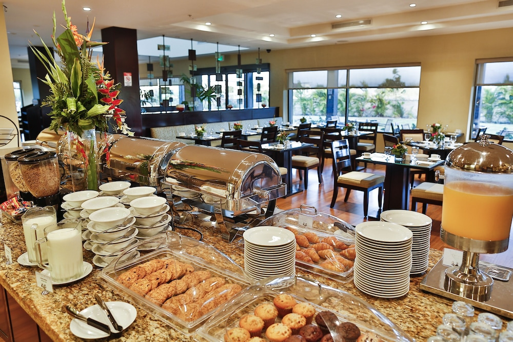 Hilton Garden Inn Liberia Airport 2017 Room Prices Deals Reviews Expedia