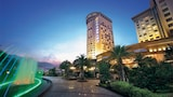Baolilai International Hotel - Shenzhen Hotels
