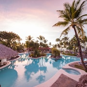 Bávaro Princess All Suites Resort Spa & Casino All Inclusive