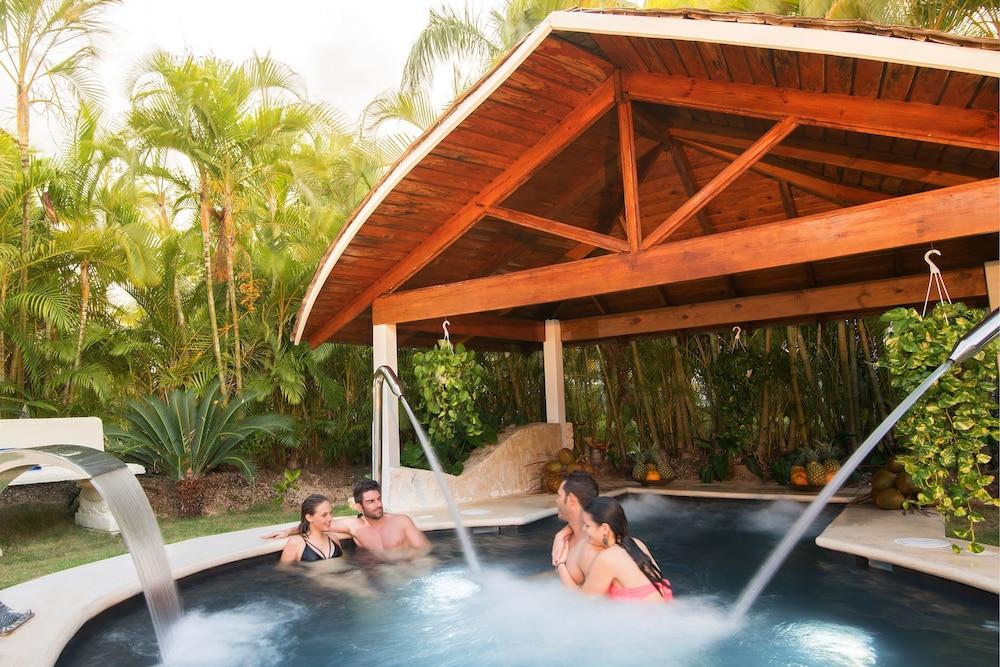 Bavaro Princess All Suites Resort Spa Casino
