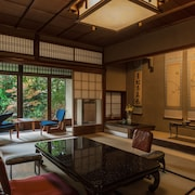 Kyoto Nanzenji Ryokan Yachiyo 2018 Room Prices from 222 Deals
