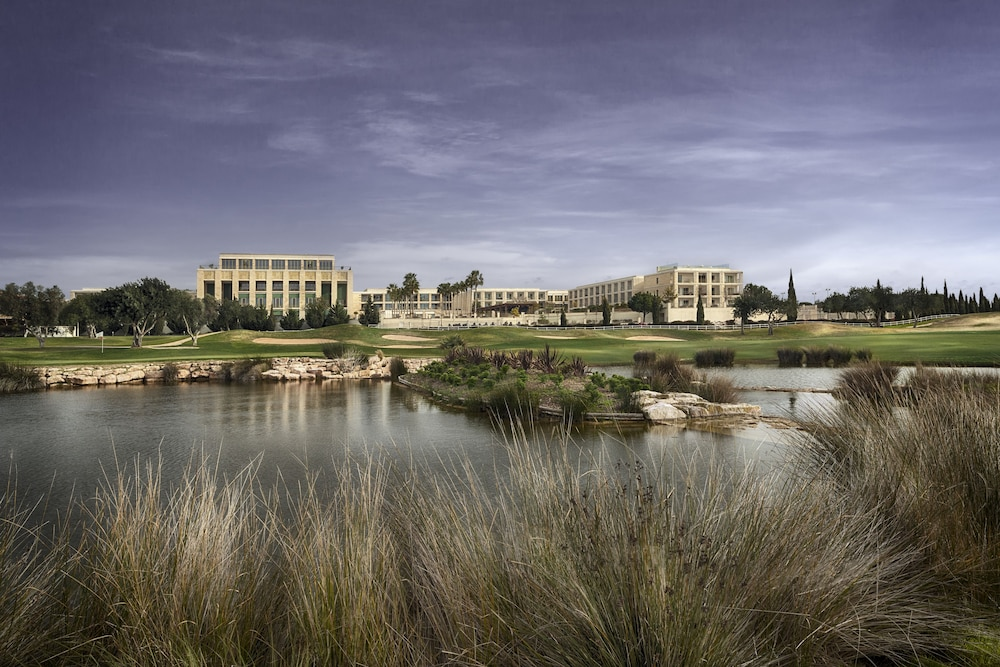 Property Grounds, Anantara Vilamoura