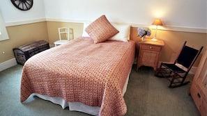Egyptian cotton sheets, premium bedding, memory foam beds