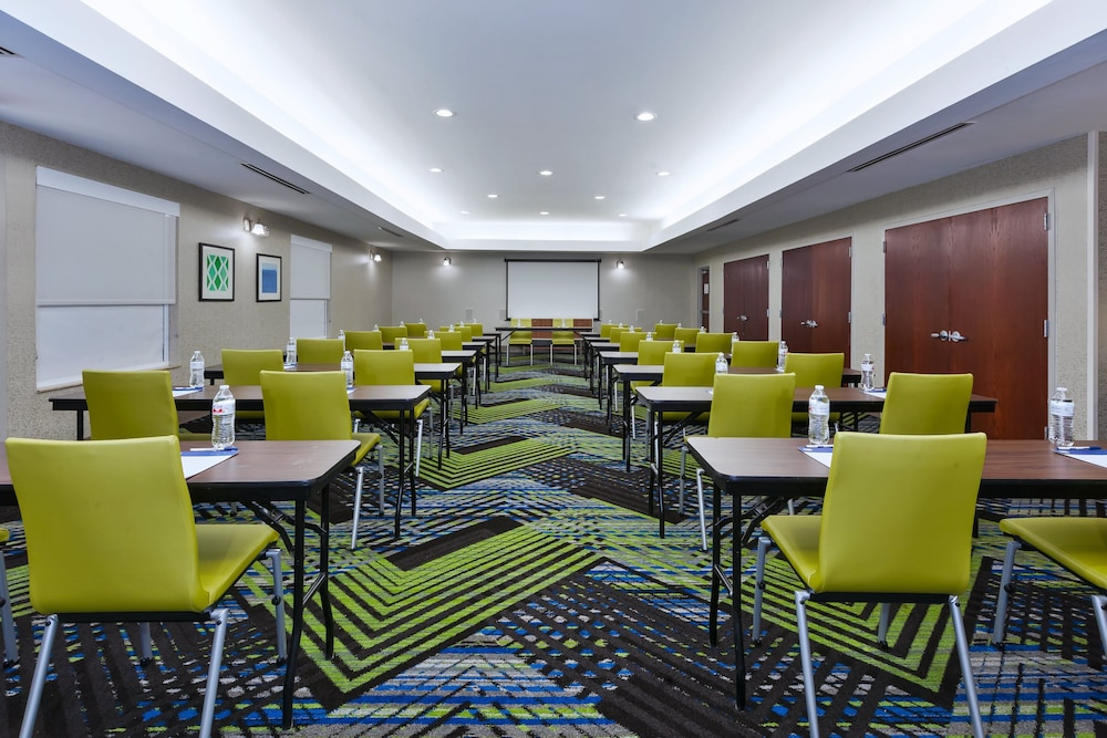 Meeting Facility, Holiday Inn Express Hotel & Suites Dayton South Franklin
