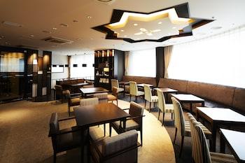 東京銀座格蘭德飯店