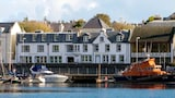The Royal Hotel - Stornoway Hotels