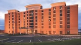 HYATT house Hartford North/Windsor - Windsor Hotels