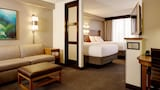 Hyatt Place Lake Mary/Orlando North - Lake Mary Hotels