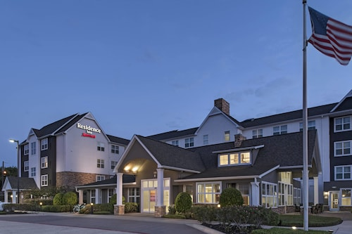 Check Expedia for Availability of Residence Inn Bryan College Station