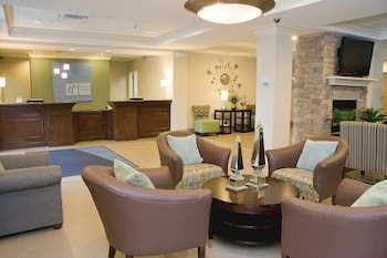 Holiday Inn Express & Suites Smyrna