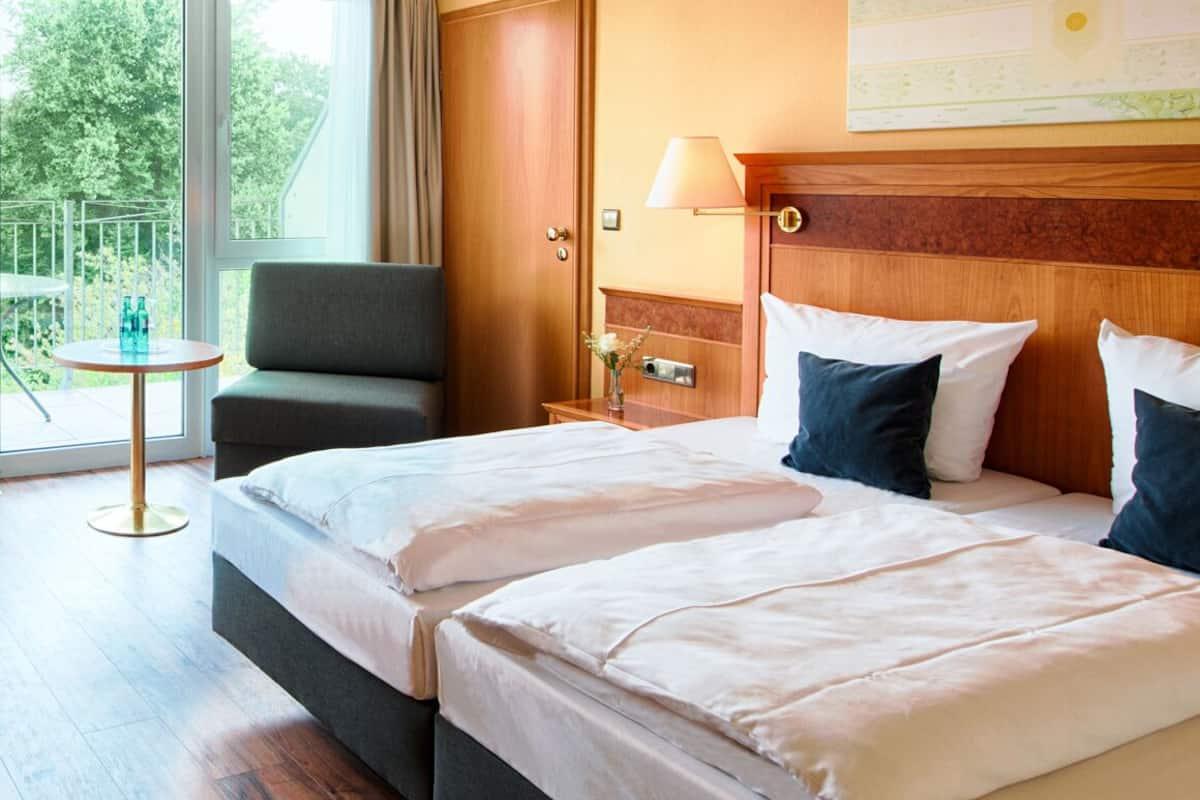 Achat Hotel Bad Durkheim Bad Durkheim Hotelbewertungen 2021 Expedia De