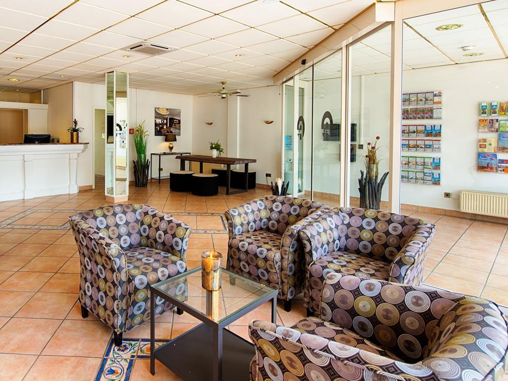 Achat Premium Bad Durkheim 2018 Room Prices 80 Deals Reviews