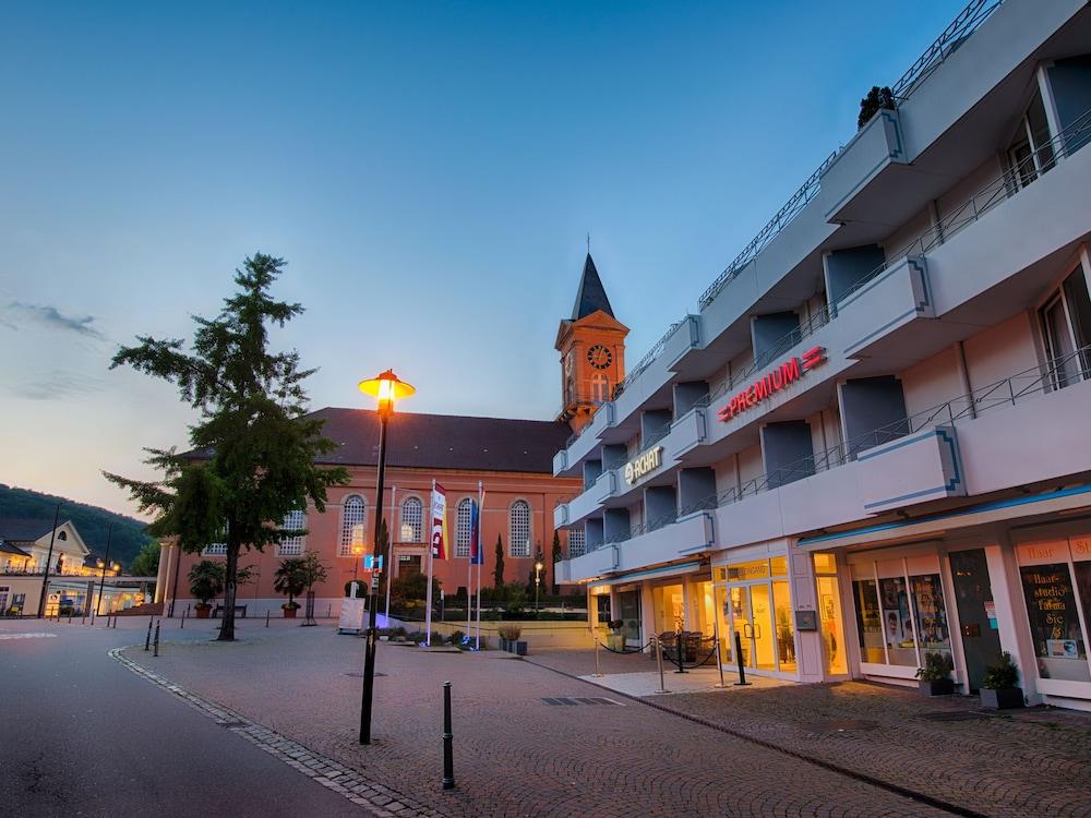 Bad Durkheim Rp