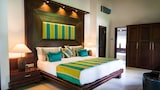 Amaya Lake - Dambulla Hotels