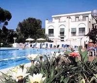 Hotel San Michele (6 of 19)