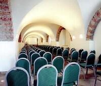 Hotel San Michele (16 of 19)