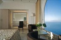 Hotel San Michele (7 of 19)