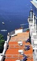 Hotel San Michele (17 of 19)