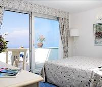 Hotel San Michele (3 of 19)