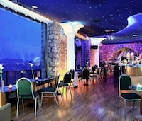 Hotel San Michele (18 of 19)