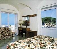 Hotel San Michele (13 of 19)