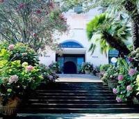 Hotel San Michele (4 of 19)