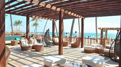 Punta Cana Princess All Suites - Adults Only All Inclusive