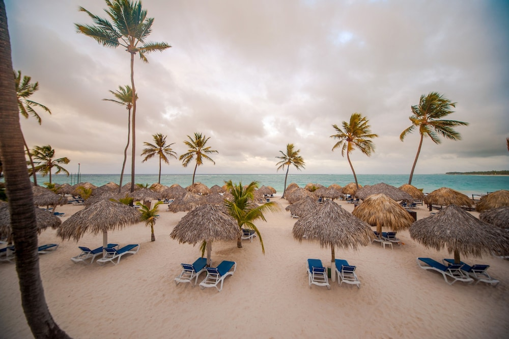Beach, Punta Cana Princess Adults Only - All Inclusive