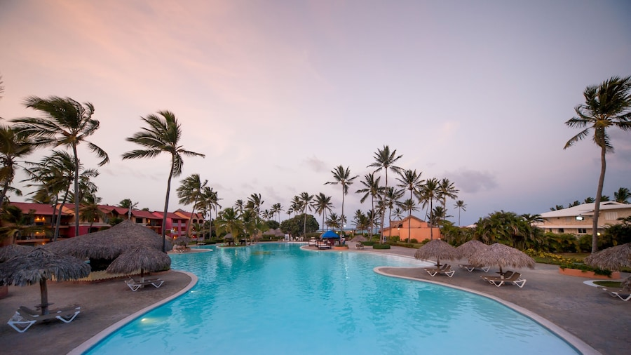 Punta Cana Princess Adults Only - All Inclusive