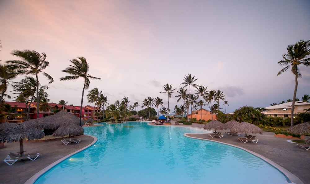 Featured Image, Punta Cana Princess Adults Only - All Inclusive