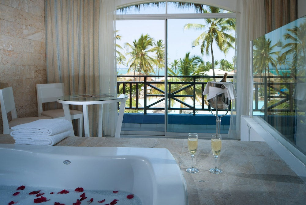 Room, Punta Cana Princess Adults Only - All Inclusive