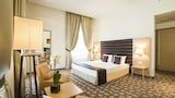 Buda Castle Fashion Hotel - Budapest Hotels
