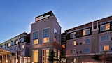 Hilton Garden Inn San Antonio Airport South - San Antonio Hotels