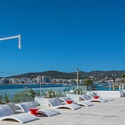THB Naeco Ibiza - Adults Only