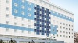 Ibis Bucharest Gare de Nord - Bucharest Hotels