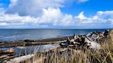 The Canterbury Inn - Ocean Shores Hotels
