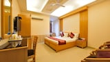 Clark Heights - New Delhi Hotels