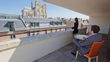 Mercure Amiens Cathedrale - Amiens Hotels