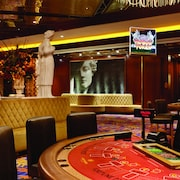 Caesars Windsor Hotel Deals