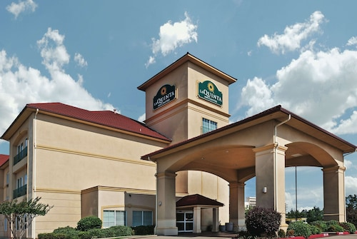 La Quinta Inn & Suites by Wyndham Longview North