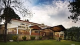 Kodai-By The Lake A Sterling Holiday Resorts - Kodaikanal Hotels