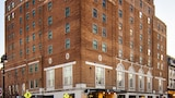 Grand Eastonian Hotel & Suites - Easton Hotels