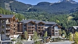 Evolution - Whistler Hotels