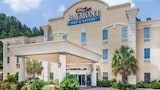 Baymont Inn And Suites Henderson - Henderson Hotels